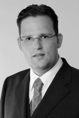 Wilhelm Wenker